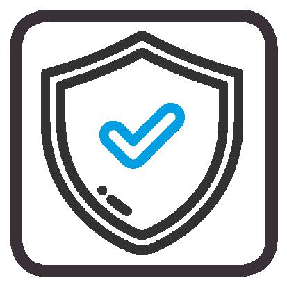 Schutzbedarfsfeststellung für IDV-Anwendungen mit survbit